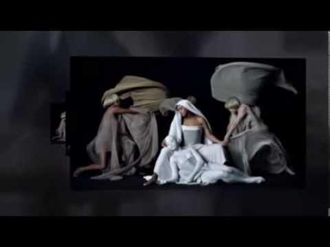 Beyoncé - Beyoncé Full Deluxe Edition New Album 2013 Fashion By Enspired Media