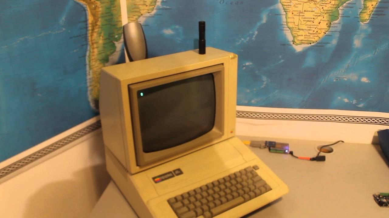Commodore 64 Emulator Reddit