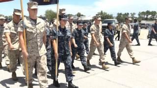 Navy Vets