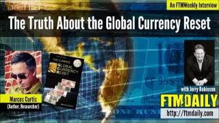 Global Currency Revaluation The Truth About Reset