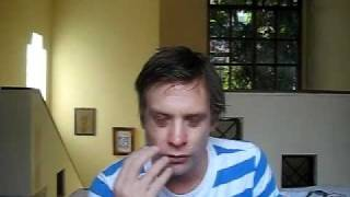 Trussardi Inside Men Review(, 2011-08-07T15:35:19.000Z)