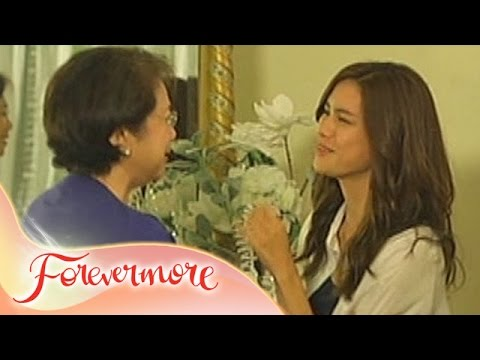 yna and angelo meet again in heaven