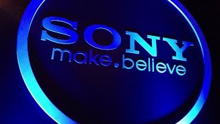 Former PlayStation Dev LEAKS HUGE PS5 News Millions Wanted To Hear! Is This The End Of Xbox!?