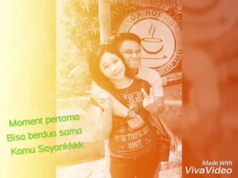 Riena Af