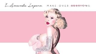 AMANDA LEPORE - Champagne (GoodandEvil Remix)