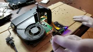 HOW TO JAILBREAK A PS3 SLIM CECH-2001A
