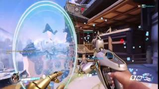 HOW TO GIT GUD AT SYMMETRA ULT 101 ULTIMATE GUIDE TOOLKIT