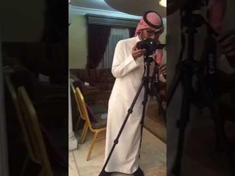 فلوق حفل تدشين كتاب محمد الضلعان شخصية ناجحة للمؤلف د سليمان الضلعان Youtube