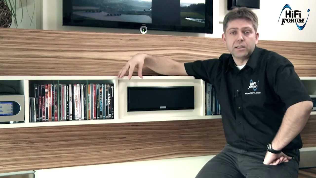 hifi wand selber bauen. Black Bedroom Furniture Sets. Home Design Ideas