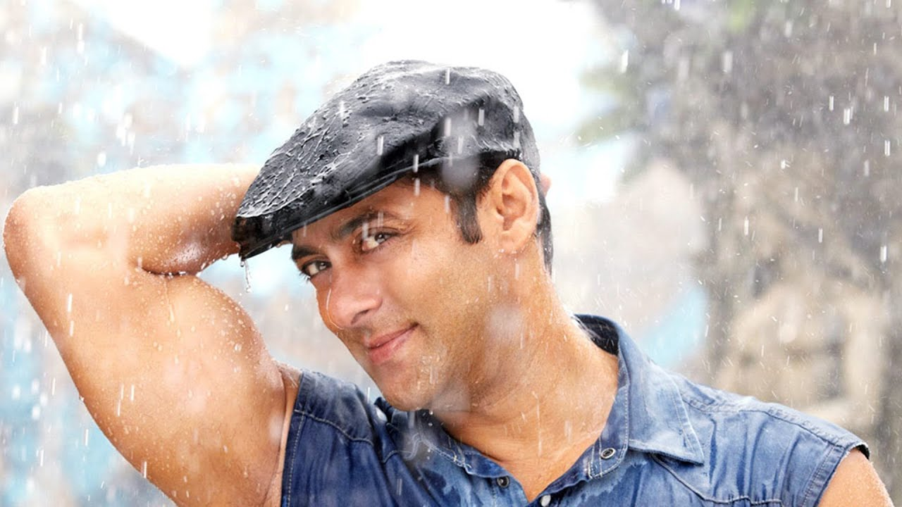Salman Khan - Biography -Lifestyle | Bollywoodlife - YouTube