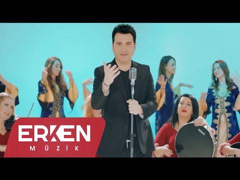Murat Kurşun Adana'ya Gel Gidek