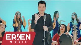 Murat Kurşun - Adana'ya Gidek mi