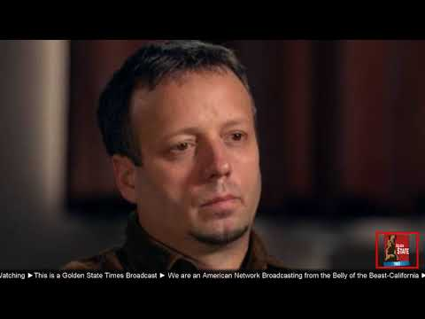 BREAKING NEWS: Guccifer Breaks his Silence on Guccifer 2.0 from Prison