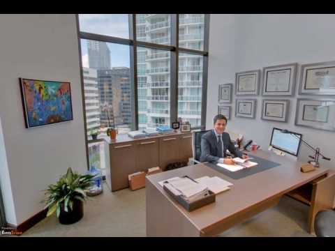 The Law Office of Alex Solomiany, P.A. | Miami, FL | Attorneys
