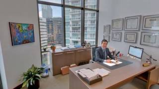 The Law Office of Alex Solomiany, P.A. | Miami, FL | Attorneys
