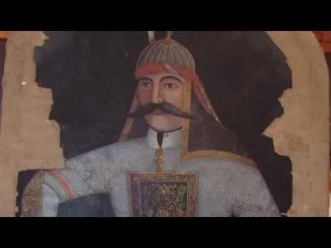 Запретная история Армении и Азербайджана