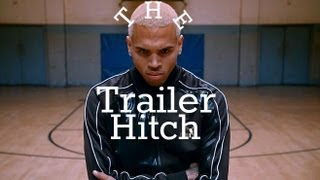 Trailer Hitch - Battle of the Year (2013)