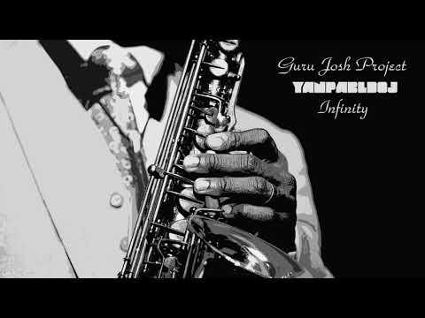Yan Pablo DJ e Guru Josh Project - Infinity FUNK REMIX