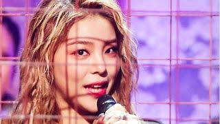 《Comeback Special》 에일리(Ailee) - 너나 잘해(Mind Your Own Business) @인기가요 Inkigayo 20151004