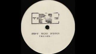 John Peel's N-Trance - Set You Free (Mix 3)