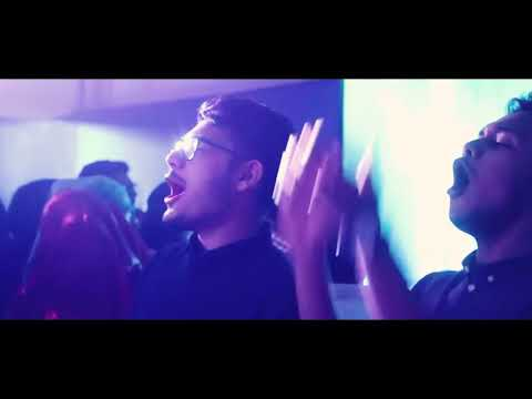 CIU Theme Song | Official Music Video | Made by IUCC |