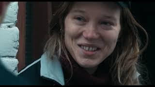 Roubaix : une lumière, avec  Léa Seydoux, Sara Forestier