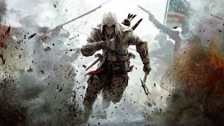 Download Assassin's Creed - Best of Me (GMV) Mp3