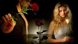Два одиноких сердца -  МУЗЫКА ДЛЯ ДУШИ Песни о любви