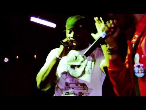 Dyce- Roll With Dyce(Promo)