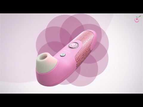 Клиторальный оргазм нарезка видео респект