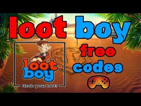 Ich hau alle Codes raus! 🔥🔥 - Lootboy App - Codes für World of Warships und Tanks Lootboy Deutsch