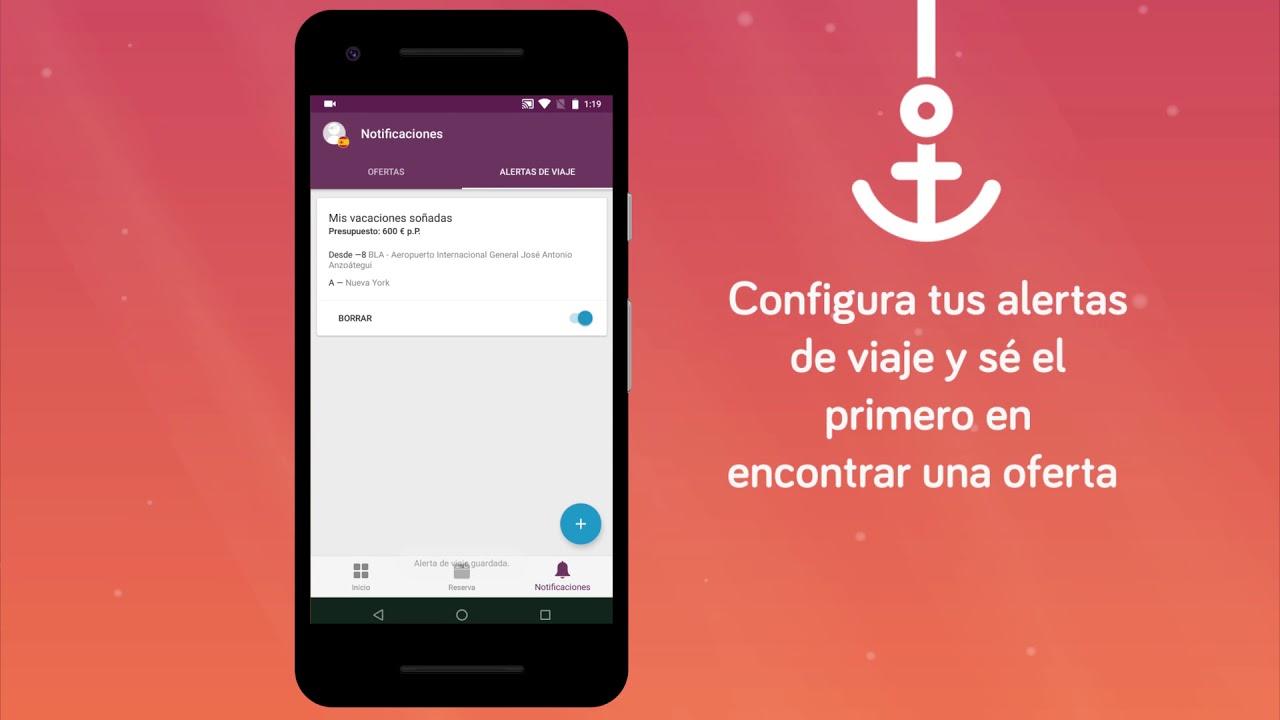 foto de Las 8 mejores apps de cupones y descuentos para Android