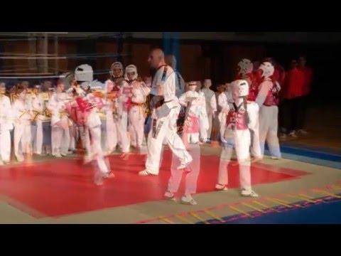 Taekwondo Club Neuss e.V.