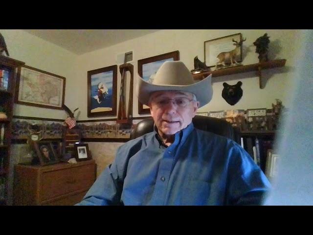 091   Tumbleweed Sagas   Texas Rangers Lawmen