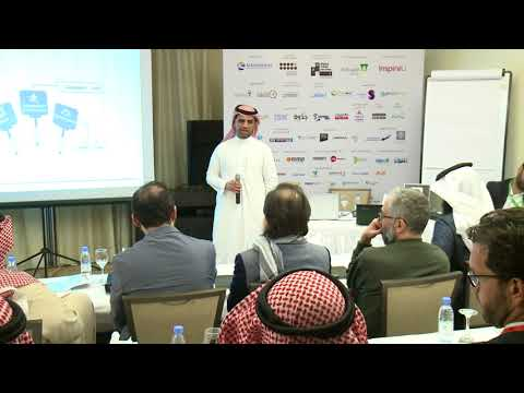 Performance Marketing: Converting Leads to Sales - AstroLabs Part 3 - ArabNet Riyadh 2017