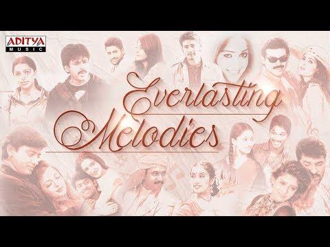 Everlasting Melodies songs
