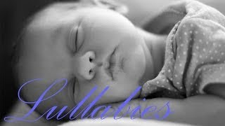 Lullaby ★ 9 HOURS ★ Baby Bedtime music ★ Collection of Lullabies for children