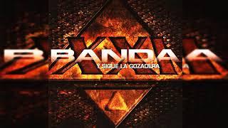 Banda XXI  - Hasta el sol de hoy