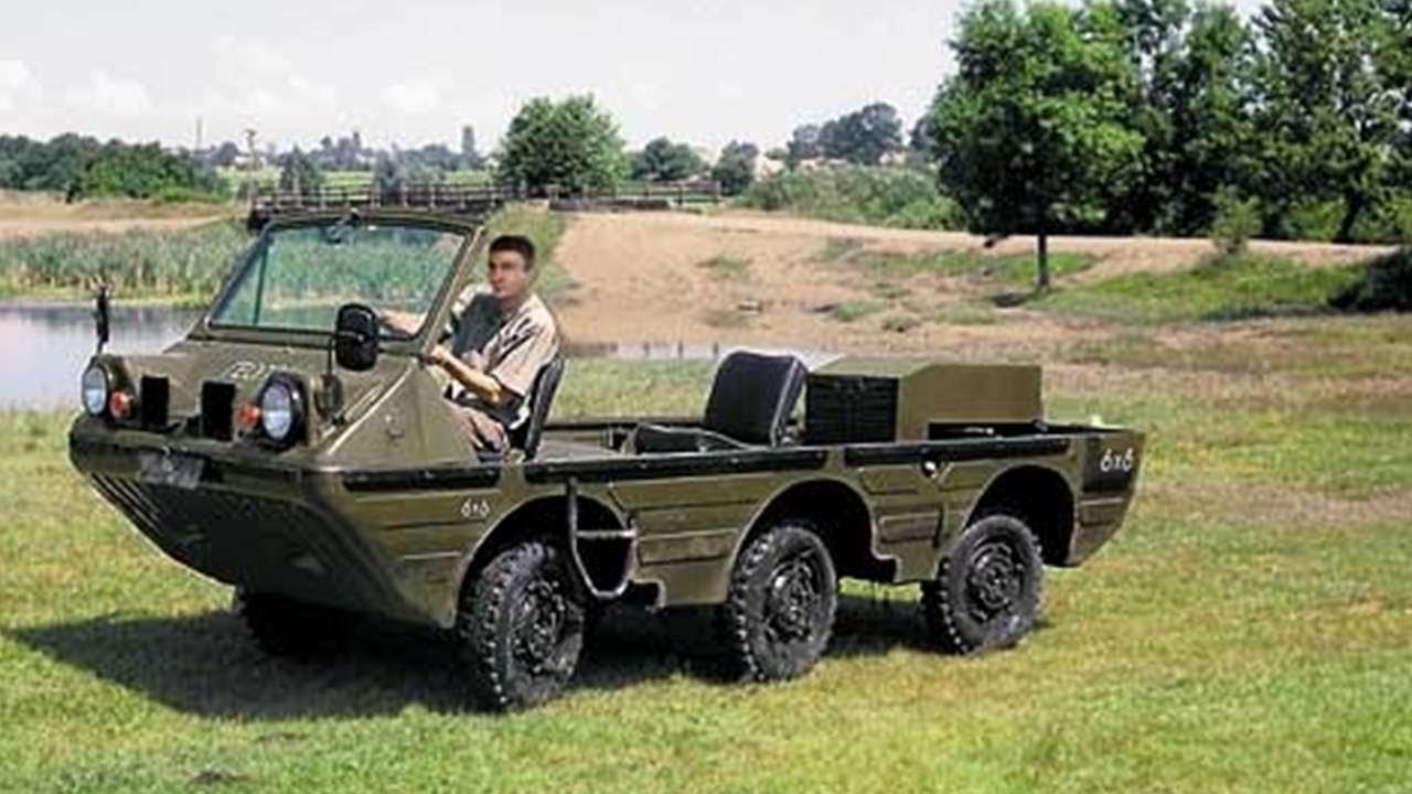 . Бу и новых luaz. Все предложения с ценами на подержанные и новые авто луаз. Луаз 967 1990 года за 250 000 тг. В глубокое · луаз 967.