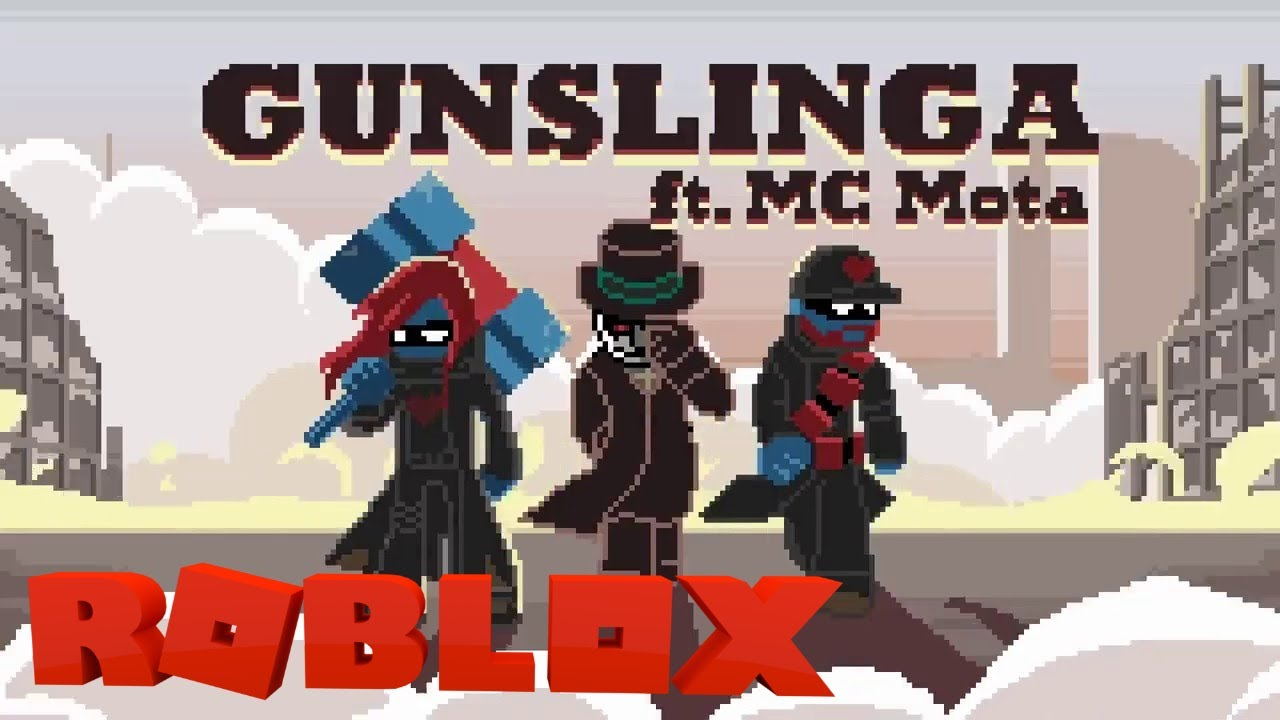 Beat Saber In Roblox Blox Saber Pegboard Nerds Gunslinga Gameplay In Blox Saber Roblox Youtube