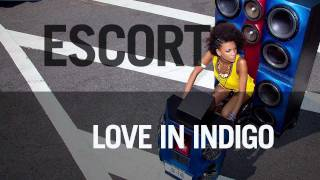Play Love In Indigo