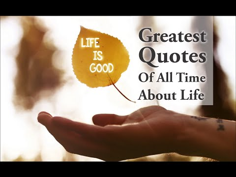 Top Best Motivational Inspirational Quotes On About Life Love Friendship Success Hindi