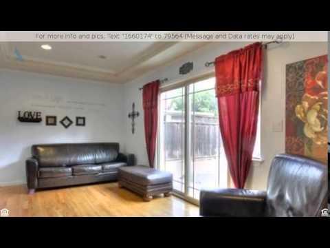 $539,950 – 4102 Santa Susana Way, San Jose, CA 95111