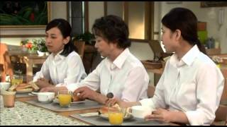 無料動画の方法> http://hamilton2011.com/mdrama/ 第三話あらすじ> ...