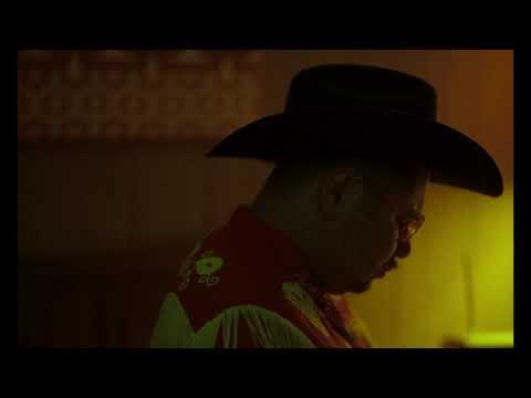 Banana Leaf Boy & G-Flux - Adios (Official Music Video)