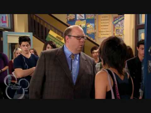 wizards of waverly place detention election