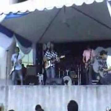 Hujan - Gundah (live)