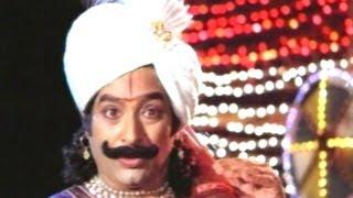 Andhra Kesari Songs - Burrakatha - Chandra Mohan, Prabha