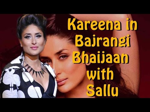 Kareena Kapoor swears by the butter, ghee, Punjabi vibe she's got going