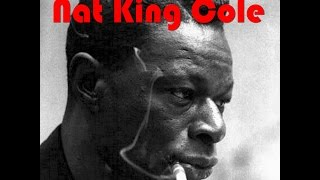 Watch Nat King Cole Pick Yourself Up video